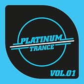 Platinum - Trance, Vol. 1 de Various Artists