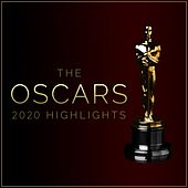 The Oscars 2020 Highlights de L'orchestra Cinematique