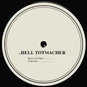 Totmacher by DJ Hell