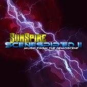 scenespir'ed II de Sunspire
