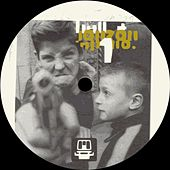 No. 1 by DJ Hell