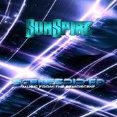 scenespir'ed de Sunspire