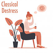 Classical Destress de Various Artists