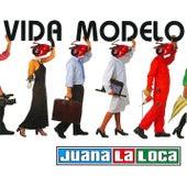 Vida Modelo de Juana La Loca