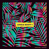 Jungle Booty I von Love