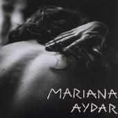 Foguete de Mariana Aydar