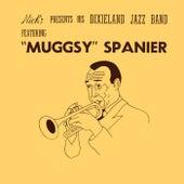 Nick's Presents His Dixieland Jazz Band by Muggsy Spanier