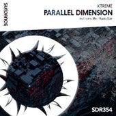 Parallel Dimension de Xtreme