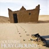 Holy Ground de Soulfarm