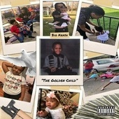 The Golden Child de Big Krash