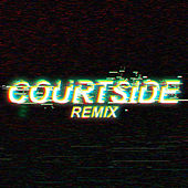 Courtside (Remix) [feat. Tory Lanez & Odd Fella] by Brayke Mark Battles