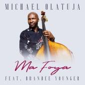 Ma Foya von Michael Olatuja