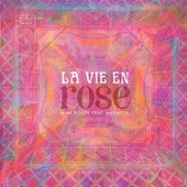 La Vie En Rose de Nina Rouge