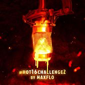 #Hot16Challenge2 von Vixen
