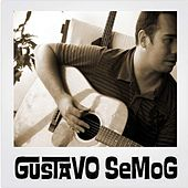 Acoustic #1 de Gustavo Semog
