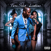 For the Ladies by Paradigm Lost