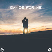 Dance for Me by Robinson