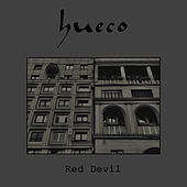 Red Devil von Hueco