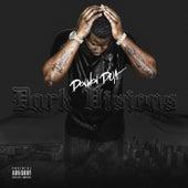 Dark Visions von DonWon DOA