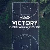 Victory de Tvnk
