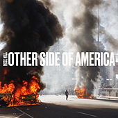 Otherside Of America de Meek Mill
