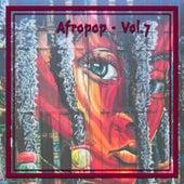 Afropop, Vol. 7 de Various Artists