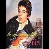 La Incomparable de Cecilia