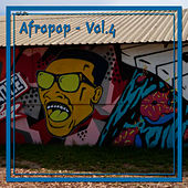 Afropop, Vol. 4 by Various Artists
