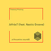 bifrösT (feat. Nastic Groove) by Thabang Phaleng