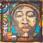 Afropop, Vol. 5 by Various Artists
