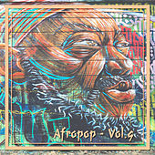 Afropop, Vol. 9 by Various Artists