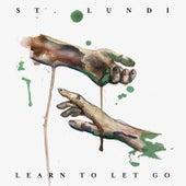 Learn To Let Go von St. Lundi