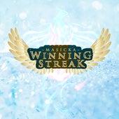 Winning Streak by Masicka
