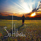 Vision by So Human