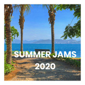 SUMMER  JAMS 2020 von Various Artists