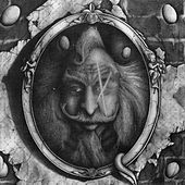Cornostipicum (Remasterizado) by MIA