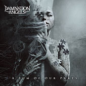 A Sum of Our Parts by Damnation Angels