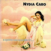 A Quién Vas a Seducir de Nydia Caro