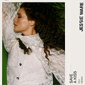 Save A Kiss (PS1 Remix) by Jessie Ware