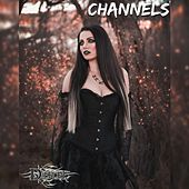Channels by Dierdre