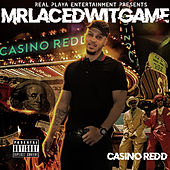 Mr Laced Wit Game de Casino Redd