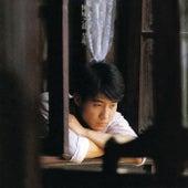 Qing Cheng Zhi Zui von Leon Lai