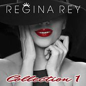 Regina Rey, Collection 1 von Regina Rey