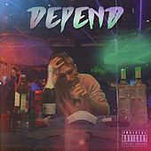 Depend by Phed