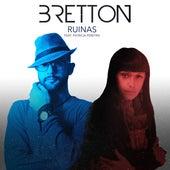 Ruinas de Bretton