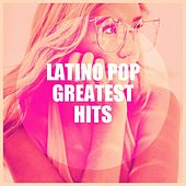 Latino Pop Greatest Hits de Nuevas Voces, Boricua Boys, Alegra, Emerson Ensamble, Imix Singers, Miami Beatz, Countdown Singers, CDM Project, Grupo Super Bailongo, Los Locos del Rock'n Roll, Grupo Hanyak, Chateau Pop