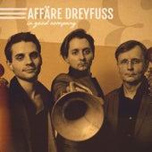 In Good Company von Affäre Dreyfuss