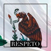 Respeto by Duende
