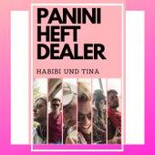 Panini Heft Dealer by Habibi