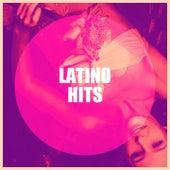 Latino Hits de Nuevas Voces, Alegra, Imix Singers, Emerson Ensamble, CDM Project, Grupo Hanyak, Countdown Singers, Boricua Boys, Los Locos del Rock'n Roll, Miami Beatz, Los Reggaetronics, Grupo Super Bailongo, MoodBlast